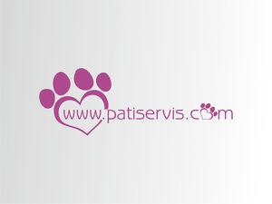 Patisers
