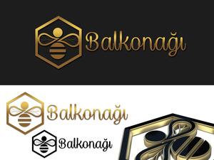 Balkona   logo1