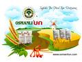 Proje#28511 - Gıda Takvim Tasarımı  -thumbnail #9