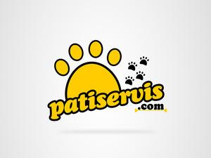 Patiservis logo