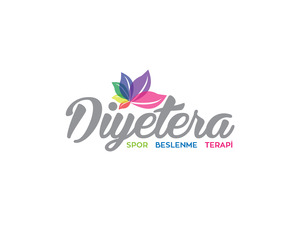 Diyetera