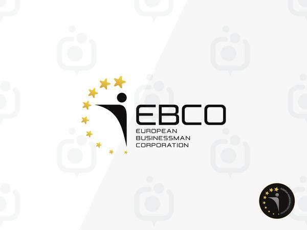 Ebco1