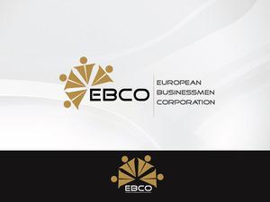Ebco2