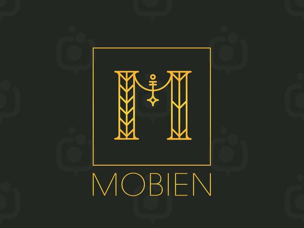 Mobien furniture logo2