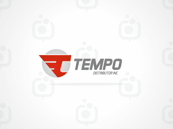 Tempo3