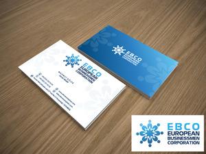 Ebc1 kart kopyala