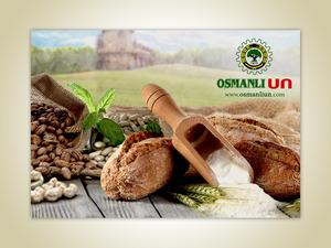 Osmanl 2