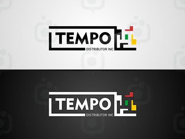 Tempo23