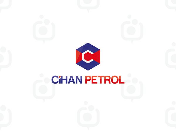 C han petrol