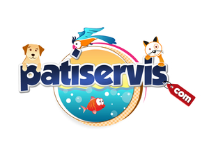 Pat serv s.com logo