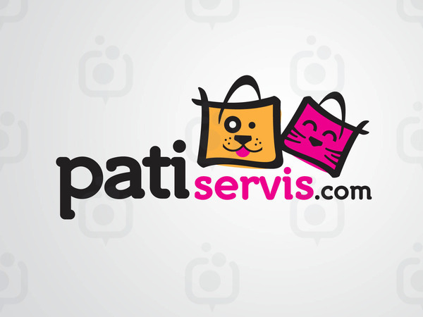 Patiservis