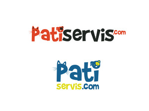 Patiservis 01