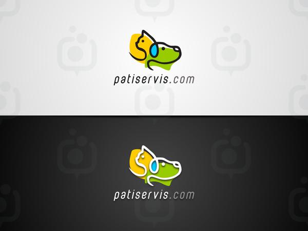 Patiser