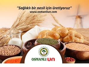 Osmanl un 08