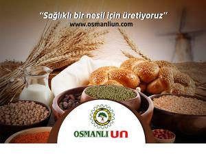Osmanl un 09