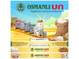 Osmanl  un gemici 1