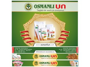 Osmanl  un gemici 2