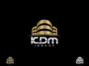 Kdminsaat1