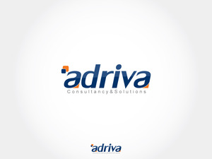 Advira3