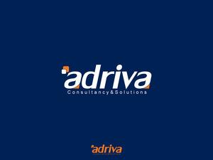 Advira4
