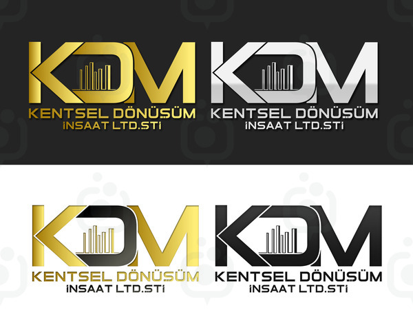 Kdm logo1