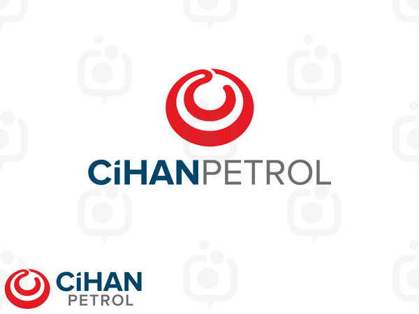 Cihanpetrol 1