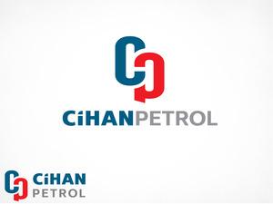 Cihanpetrol 2