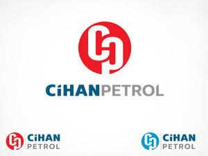 Cihanpetrol 3