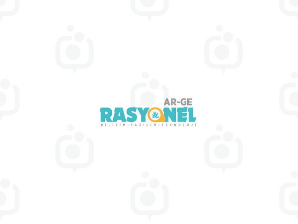 Rasyonel 01