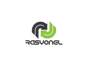 Rasyonel4