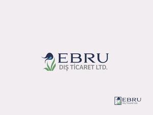 Ebru1