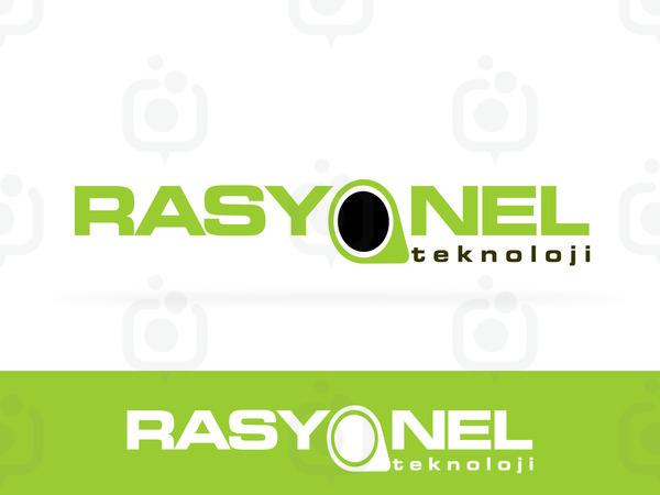 Rasyonel logo resim