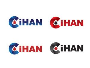 Cihan22