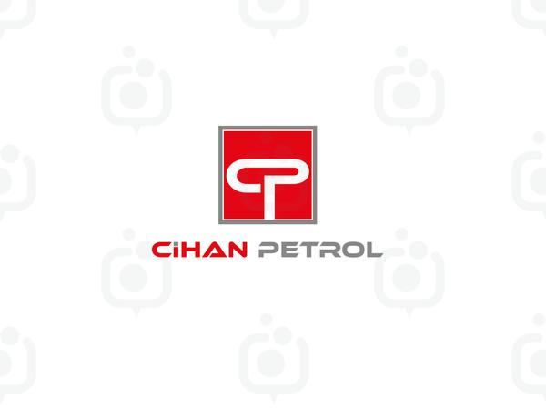 Cihan petrol2