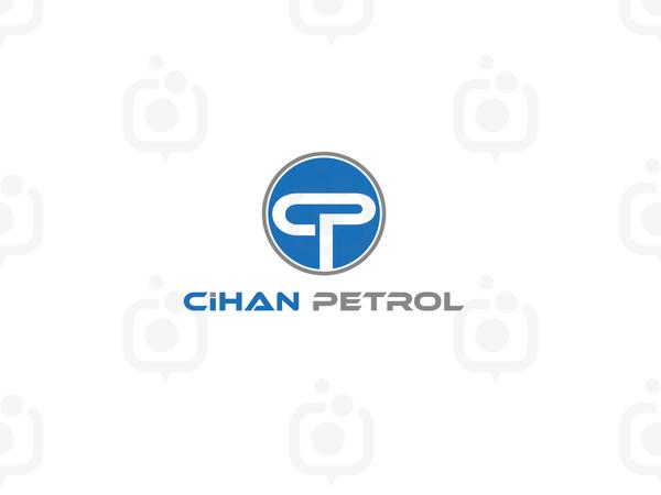 Cihan petrol3