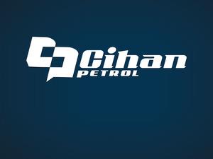 Cihan petrol 3
