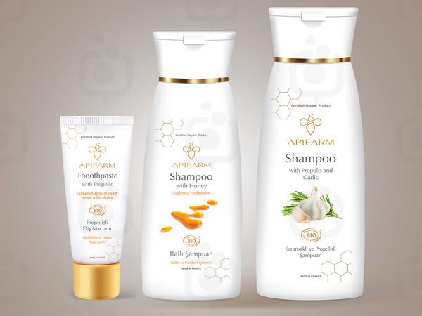 Shampoooo copy