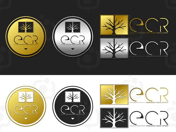 Erc logo1