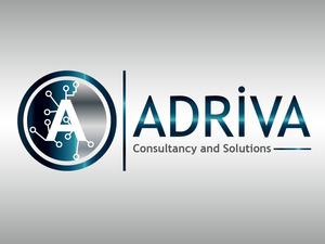 Adriva2