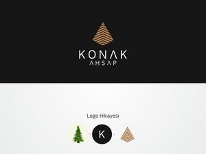 Konak ah ap logo