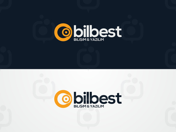 B lbest