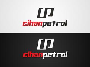 C han4