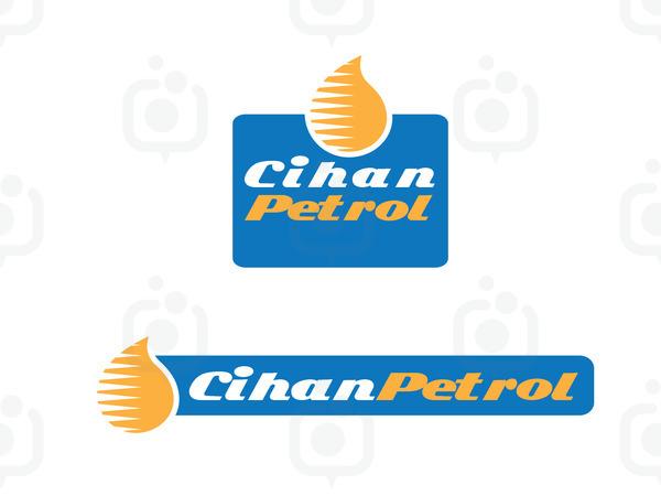 Cihanpetrol