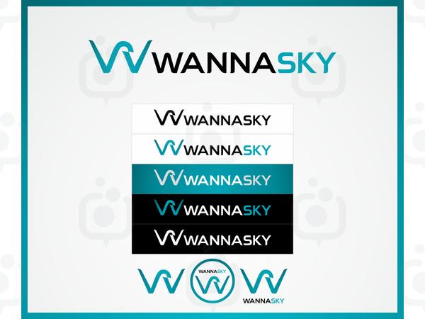 Wannasky sunum