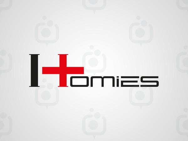 Homies saat 2