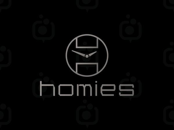 Homies1