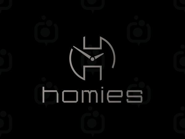 Homies3