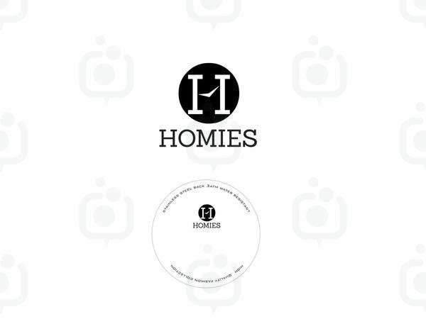Homies2