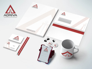 Adriva1