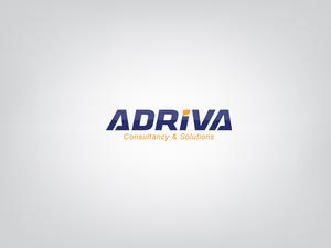 Adriva